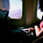 Sleeping In Planes: Tips For Travelers