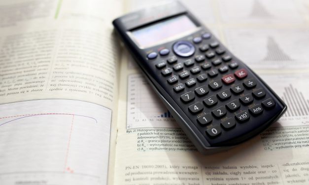 How to prepare for maths SATs