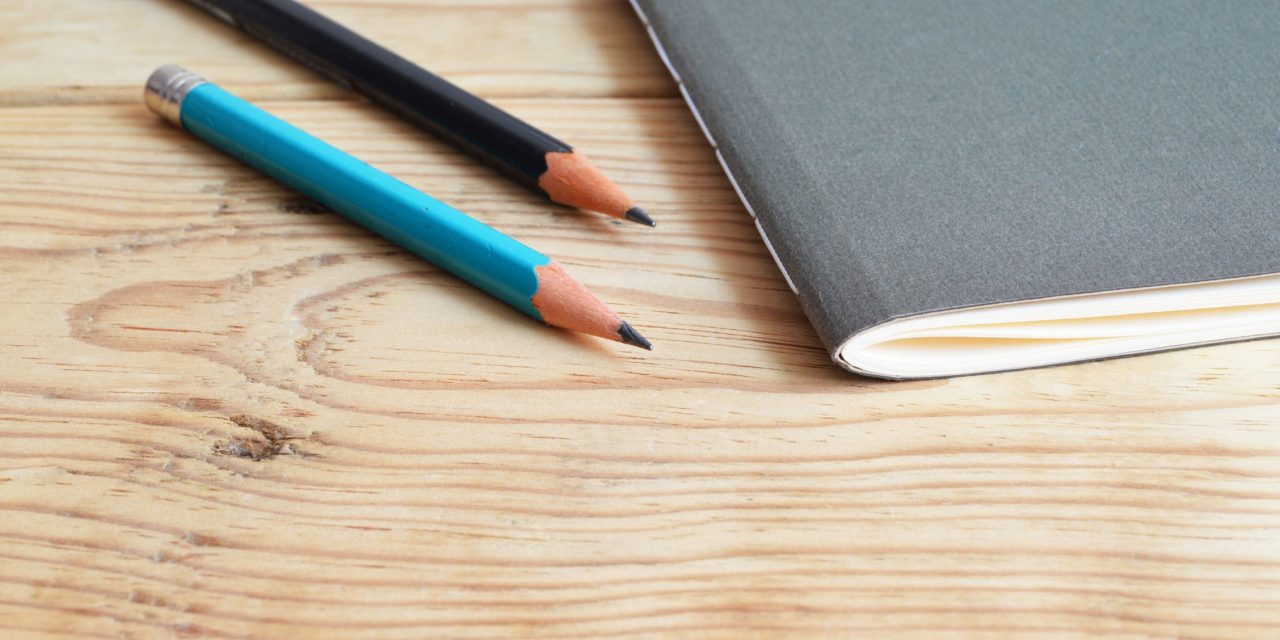 Is homework still an important part of education?
